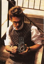 james-franco-with-a-rolleiflex