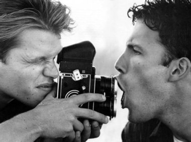 matt-damon-and-ben-affleck-and-a-mf-camera
