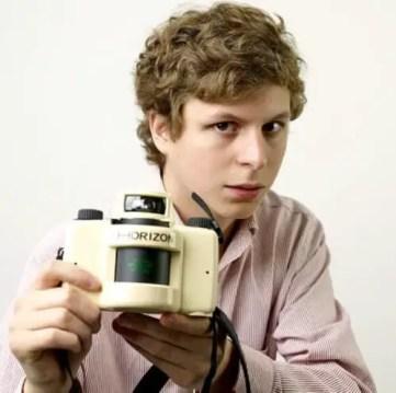 michael-cera-with-a-horizon-camera