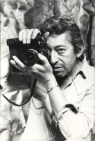 serge-gainsbourg-with-a-nikon-f2