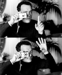 tom-hanks-with-a-compact-digital