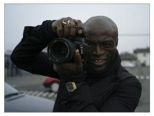 seal-with-leica