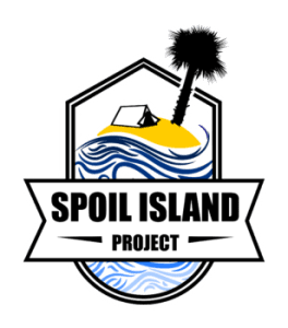 Spoil-Island-Project-Header Logo