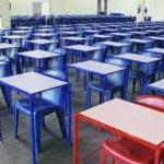 Courrier sur les concours et examens professionnels 2019