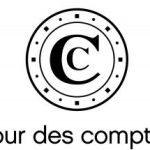 Chambre Régional des Comptes de la Nouvelle Aquitaine. Les comptes ne sont pas très justes !