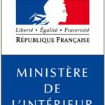 FO-SIS demande audience au nouveau ministre de l'intérieur !