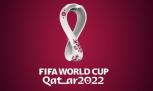 Το Πανόραμα των Προκριματικών του Παγκοσμίου Κυπέλλου του 2022 - Fosonline