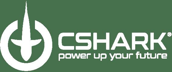 cshark-fossa