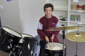 Drum-3