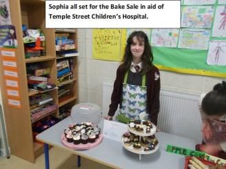 4th-class-bake-sale-17-11