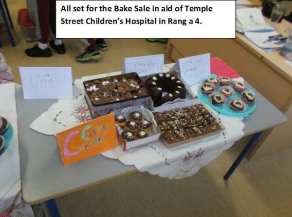 4th-class-bake-sale-17-13