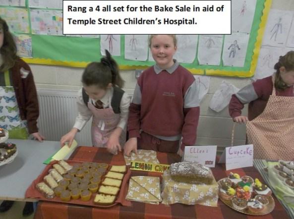 4th-class-bake-sale-17-15