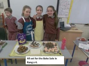 4th-class-bake-sale-17-17