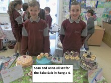 4th-class-bake-sale-17-20