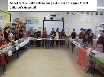 4th-class-bake-sale-17-7