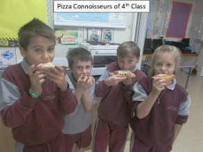 Pizza_connoisseurs