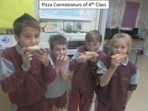 Pizza_connoisseurs