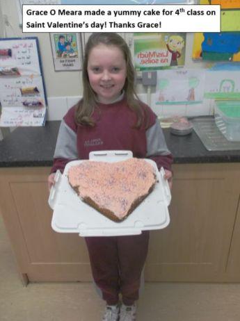 St-Valentines-day-cake-1