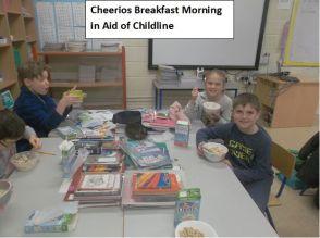 cheerios-4th-2017-02