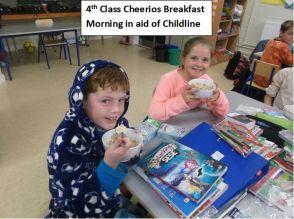cheerios-4th-2017-03