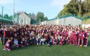 James-and-Fossa-School