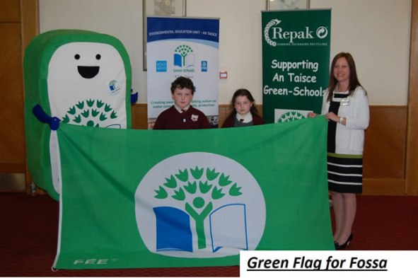 class3-DSC_0257-green-flag