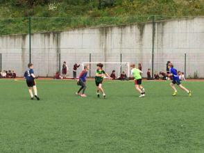 football-league-2016-IMG_2295