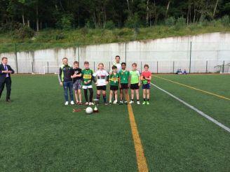 football-league-2016-IMG_2366