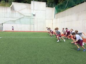 sports-day-IMG_2152