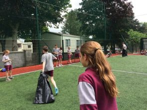 sports-day-IMG_2157