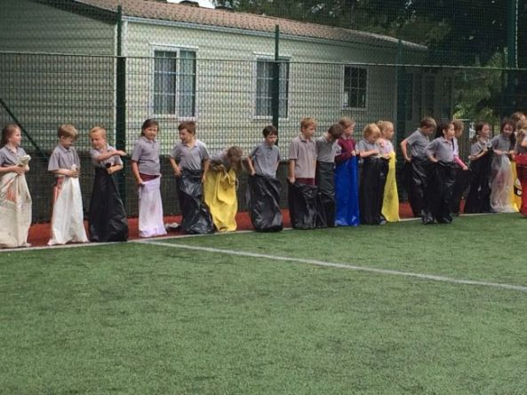 sports-day-IMG_2180