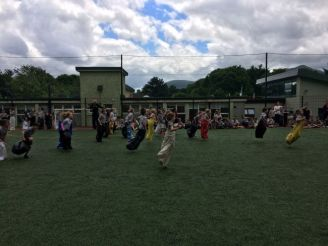 sports-day-IMG_2192