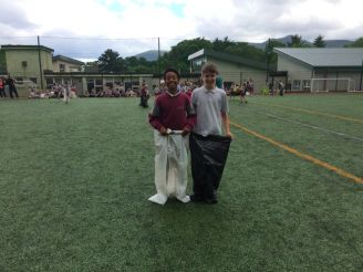 sports-day-IMG_2193