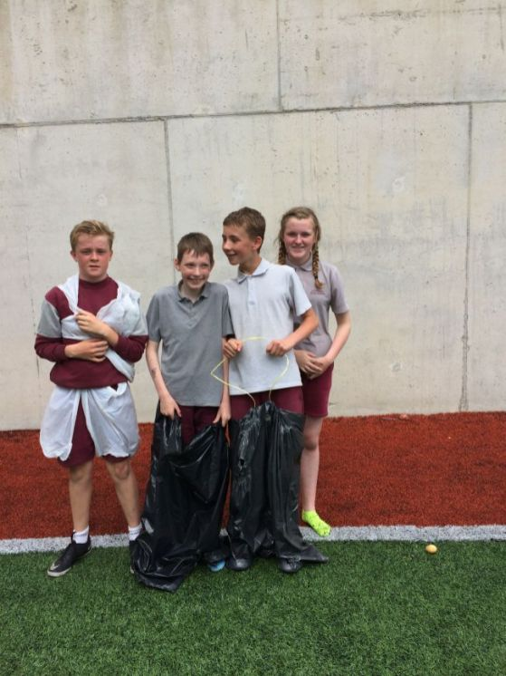 sports-day-IMG_2209