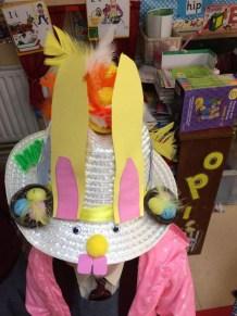 Easter Bonnets 2018 34