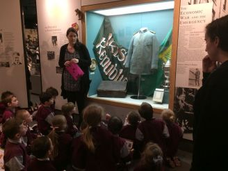 Kerry County Museum 2018 - 11