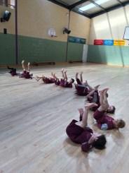 Yoga (JI) May 2018 - 03