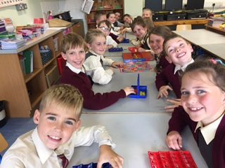 Oral language and Maths games - 01