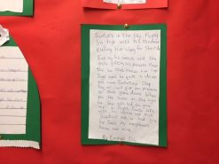 Christmas Art Displays 2018 - 29