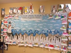 Christmas Art Displays 2018 - 31