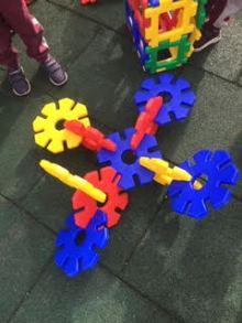 creative play1