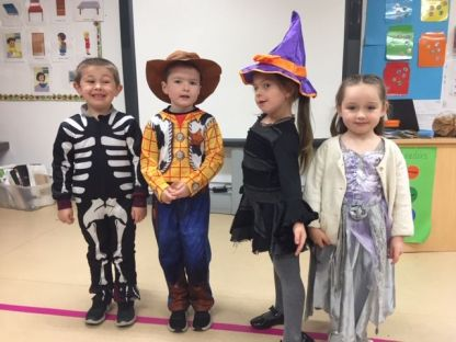 Halloween fun and games JI 2019 - 12