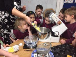 Baking Class JI 2020 - 15