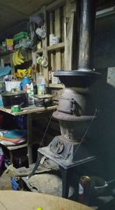 stove-25-oct