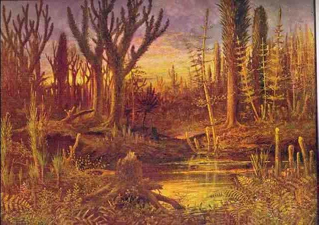 https://i1.wp.com/www.fossilmuseum.net/fossil-art/geotime/dev/devlife/devonianplants.jpg