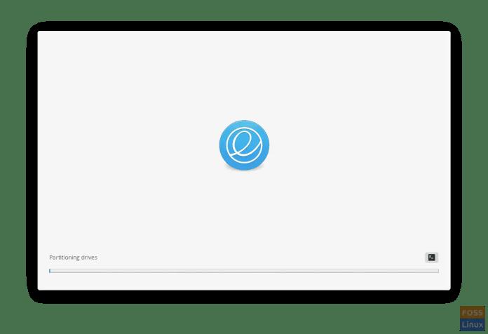 elementary OS 5.0 Juno dapatkan installer baru yang keren