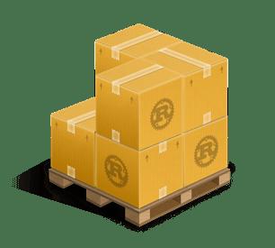 Cargo - Gerenciador de Pacotes Rust