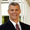 Joe Bantz, CFP®, AIF®