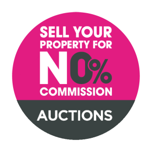 Auctions Coventry