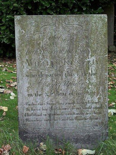 Grave 36